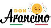 Don Arancino – Lyon XRousse